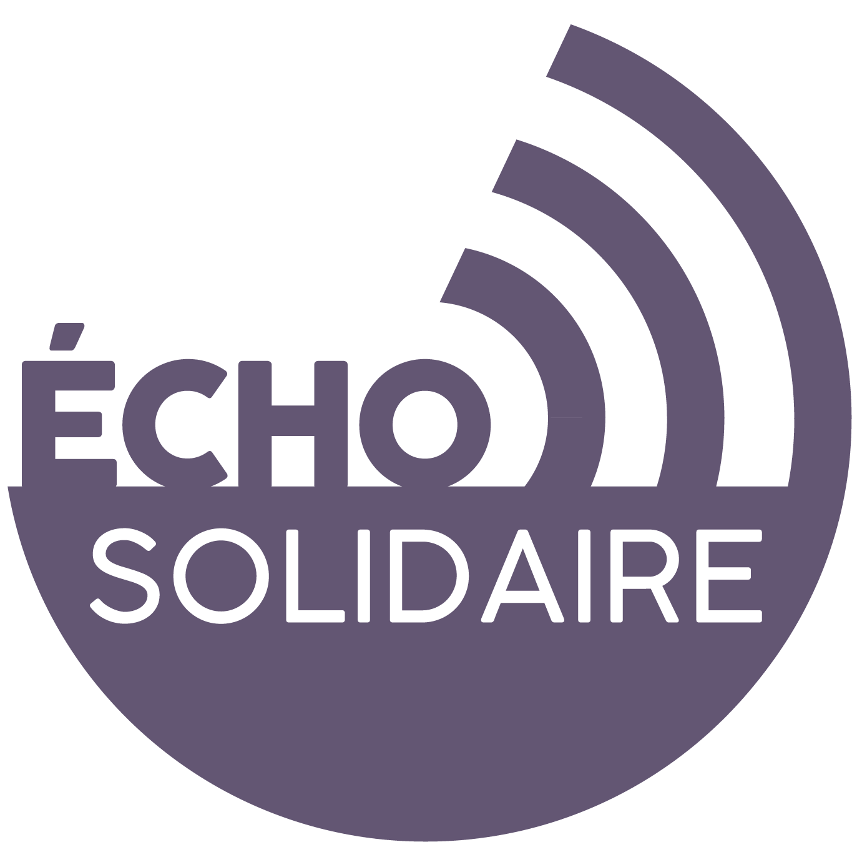 Co-fondateur d'Echo Solidaire